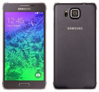 Root Galaxy A7 SM-A710K CF-Auto Root Android 6 0 1 | Galaxy Rom