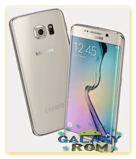 how do i update s6 firmware without losing data