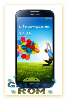 Update I9506XXUDOK1 Firmware ON Galaxy S4 LTE-A GT-I9506 to Android 5.0.1 Lollipop