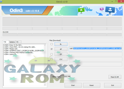 Update Galaxy J1 Ace (SM-J110F) J110FXXU0APB1 Android 4 4 4