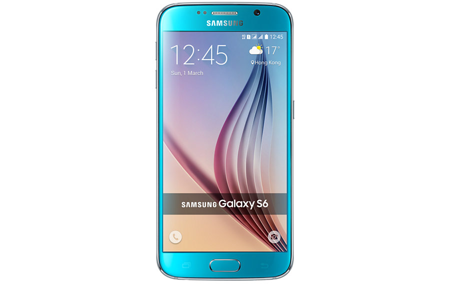 Update Galaxy S6 (SM-G9200) G9200ZCU2COLB Android 5 1 1 | Galaxy Rom