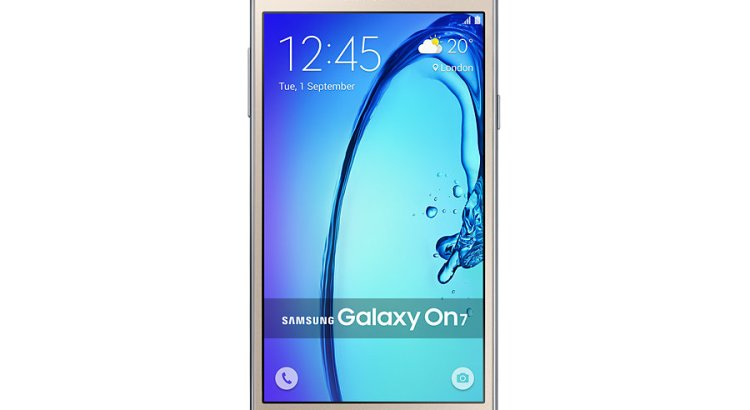 Update Galaxy On 7 (SM-G600FY) G600FYXXU1APC5 Android 5 1 1 | Galaxy Rom