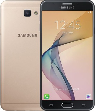 Update Galaxy J7 Prime (SM-G610S) G610SKSU1APK6 Android 6 0 1