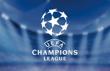 Resultado de imagem para uefa champions 2017/2018