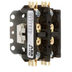Wiring Diagram For Square D Lighting Contactors Speaker Cabinet 3 Pole Definite Purpose Contactor Cross Reference ...