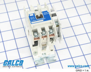 eaton cn35 lighting contactor wiring diagram geyser cn35dn3eb cutler hammer div of corp contactors package image