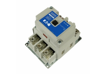 eaton cn35 lighting contactor wiring diagram 7 way trailer plug ford f250 series cutler hammer div of corp contactors cn35nn3ab part image