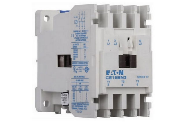 ce15bns3ab_p?resize\\\=640%2C480\\\&ssl\\\=1 800h ur29 wiring diagram allen bradley potentiometer wiring 800t u29 wiring diagram at bayanpartner.co