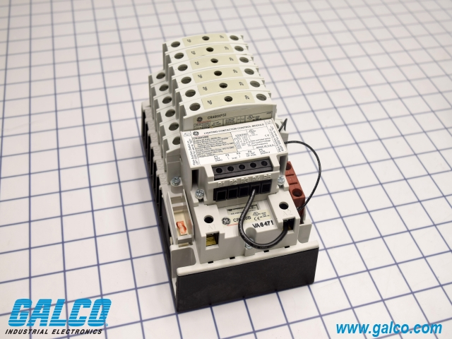 3 pole contactor 120v coil wiring diagram telecaster wire ge lighting cr463 – shelly