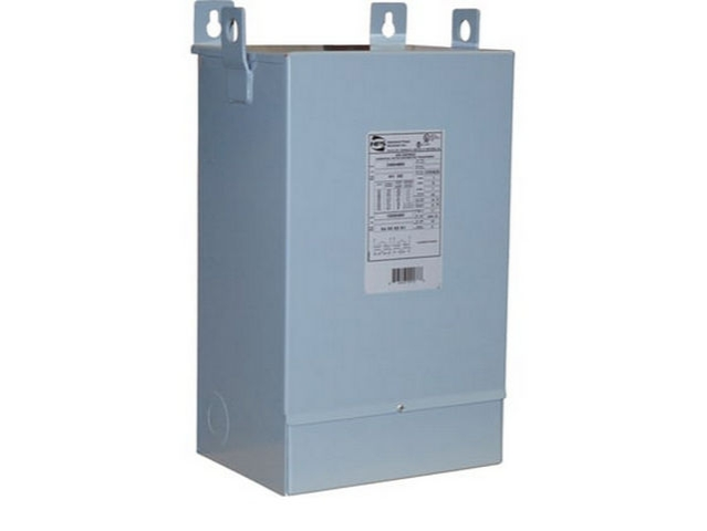 hps fortress wiring diagram parts of a cathedral c1f005les hammond power solutions general purpose transformers series
