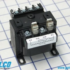 Square D Isolation Transformer Wiring Diagram For Alternator And Starter Micron : 33 Images - Diagrams | 138dhw.co