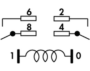 Electric Circuit Presentation Electric Frequency