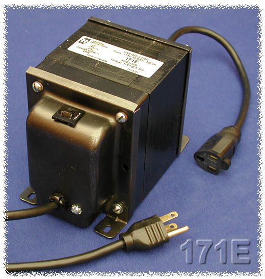 Isolated Ground Transformer Wiring