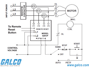 single phase water pump control panel wiring diagram single single phase water pump control panel wiring diagram the wiring on single phase water pump control