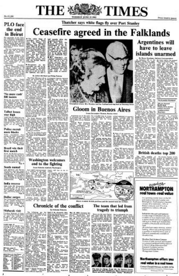 The Times Digital Archive 1785 2012
