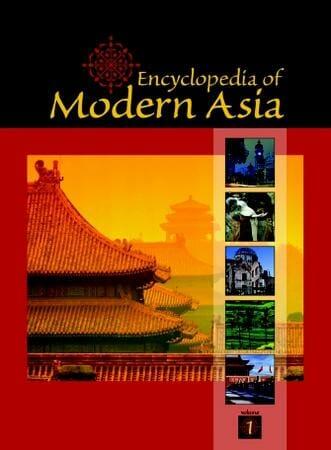 """The Origin of Mid-Autumn Festival – """"Zhong Qiu Jie"""""""