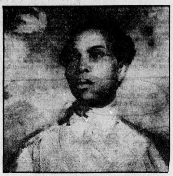 Francis Barber: Samuel Johnson's Jamaican friend