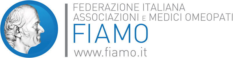 Newsletter FIAMO