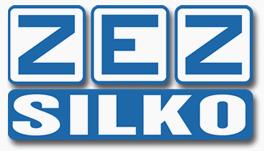 condensadores zez silko