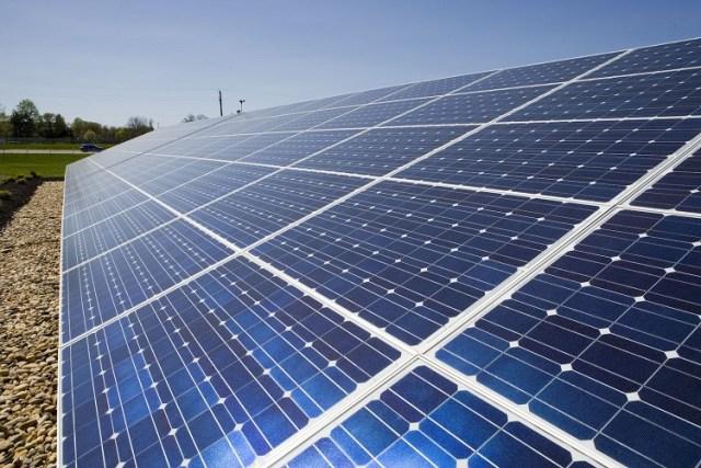 proteccion sistemas fotovoltaicos aislados