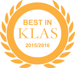 best_in_KLAS-2015