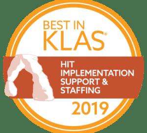 best_in_KLAS-2015