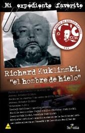 Richard Kuklinski PORTADA