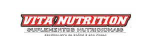 Cupom Desconto Vita Nutrition Suplementos