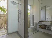 Banheiros - Projetos Arquitetônicos e Referências ...