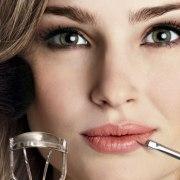 7-dicas-para-fazer-uma-maquiagem-perfeita