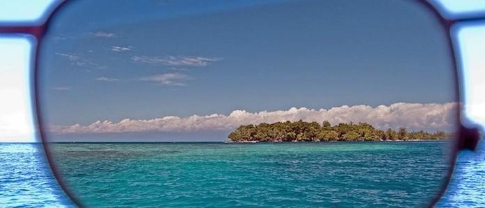 183739056 Lente polarizada: você sabe o que é?   Galeria da Ilha
