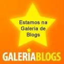 Diretório de Blogs