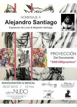 2015_homenaje-alejandro-santiago