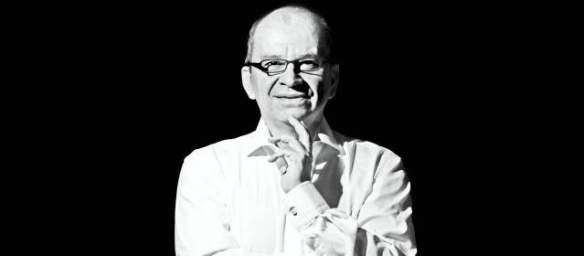 Jorge-Giraldo-Ramirez-640x280-02092012