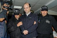 La Fiscalía ordenó extinción de dominio sobre los activos pertenecientes al ex viceministro de Transporte, Gabriel García Morales. Foto: El Heraldo