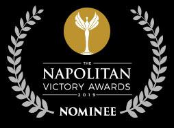 Nominado a los Napolitans.
