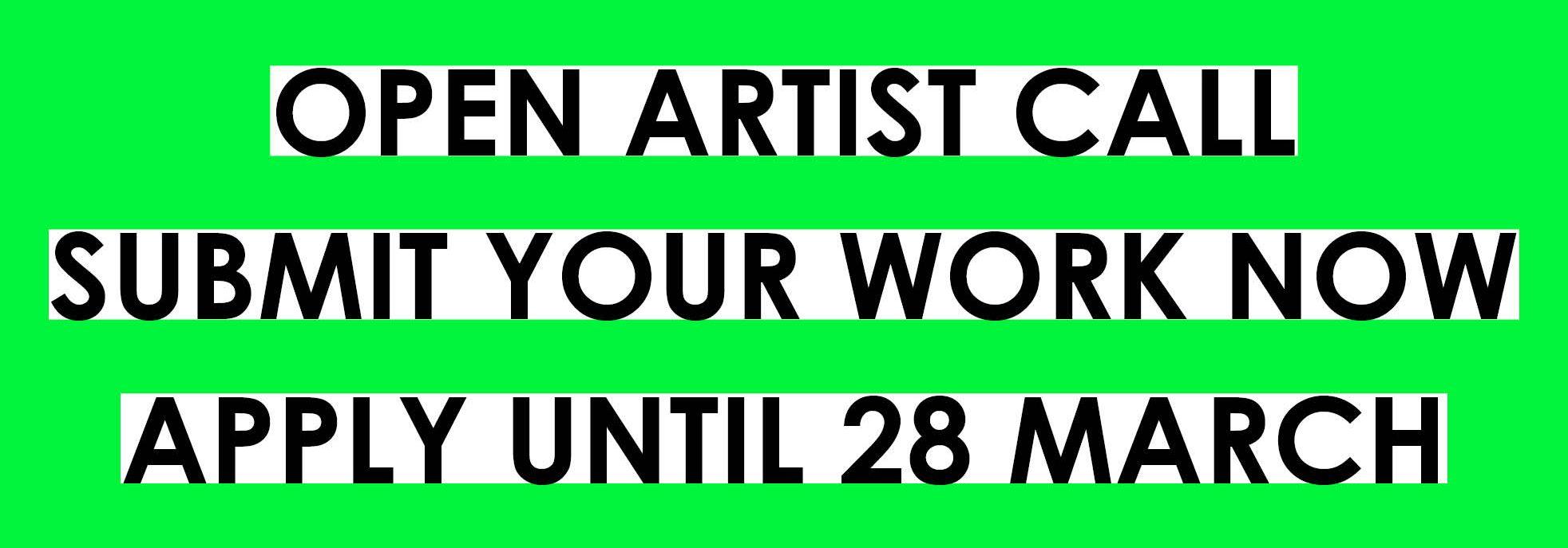 art matters galerie biesenbach de en