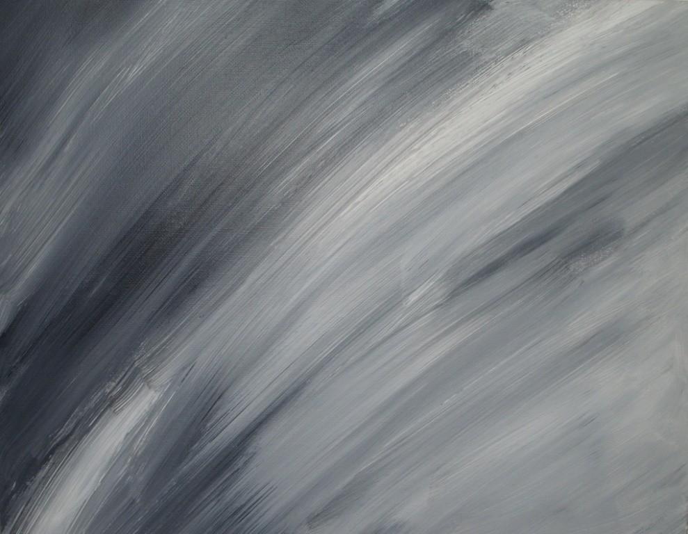 Peinture Le N 233 Ant