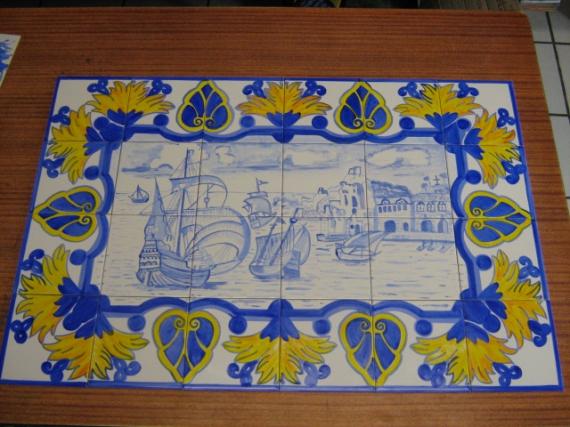 Comment Poser Des Azulejos La Rponse Est Sur Admicilefr