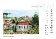 Galerie-Kalender-2016-print-2