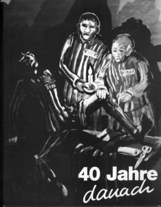 40JahreDanach