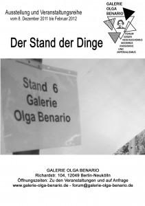 Plakat_Stand_der_Dinge