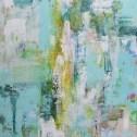 140-140-cm-Deeper-than-the-ocean-Acrylics-on-linen-Barbara-Houwers-2015-web