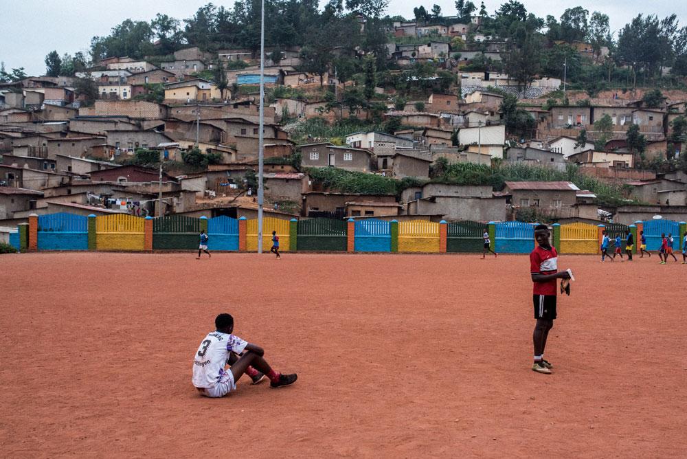 Rwandan-Youth-7web