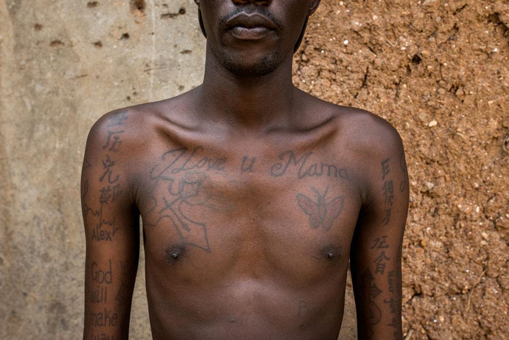 Rwandan-Youth-8web