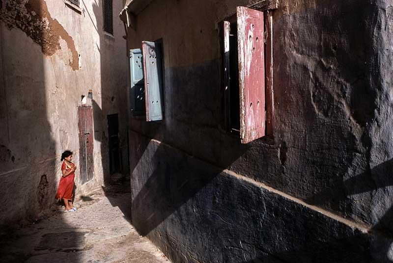 Maroc d'ombre et de lumière 23