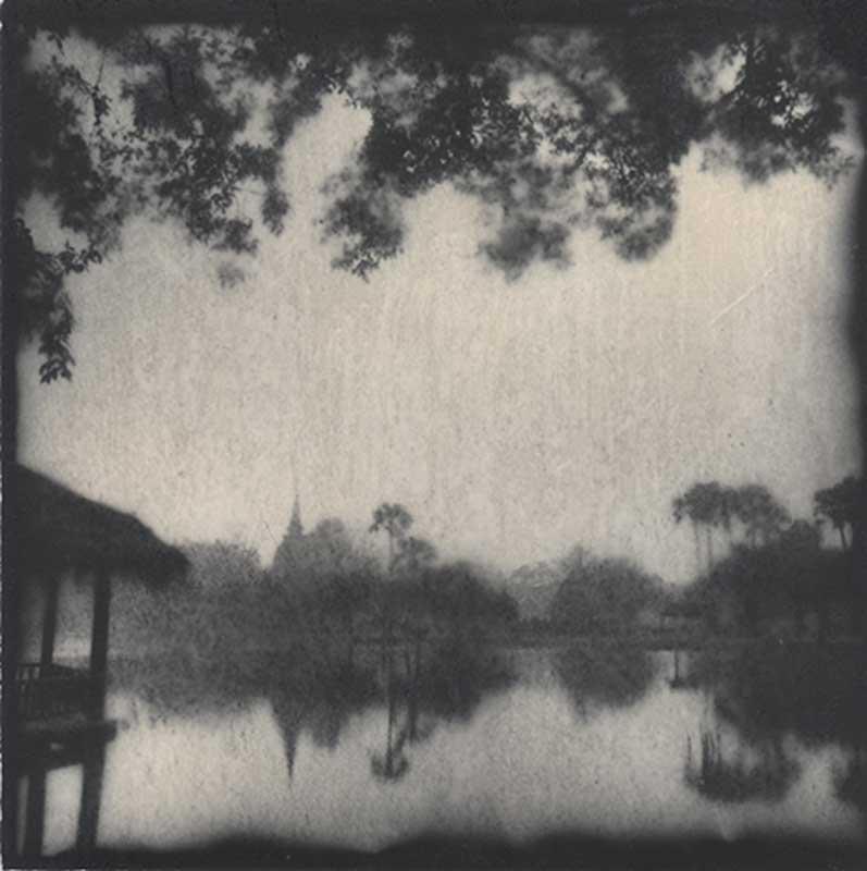 Choses vues au royaume de Siam 508