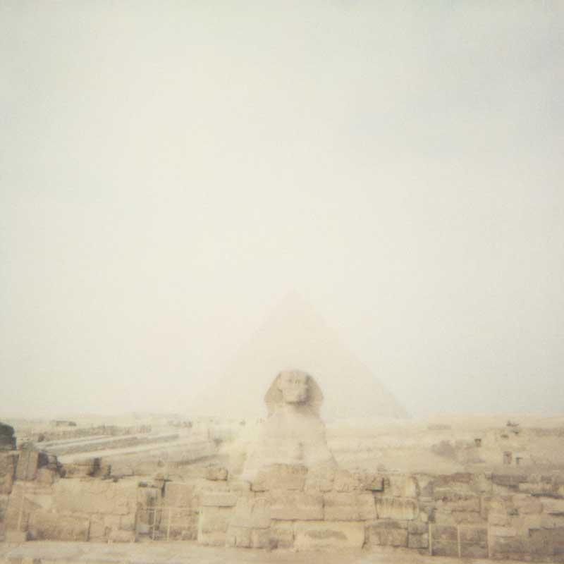 Egypte 04
