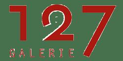 Galerie 127