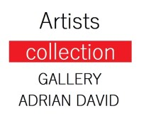 Artists collection